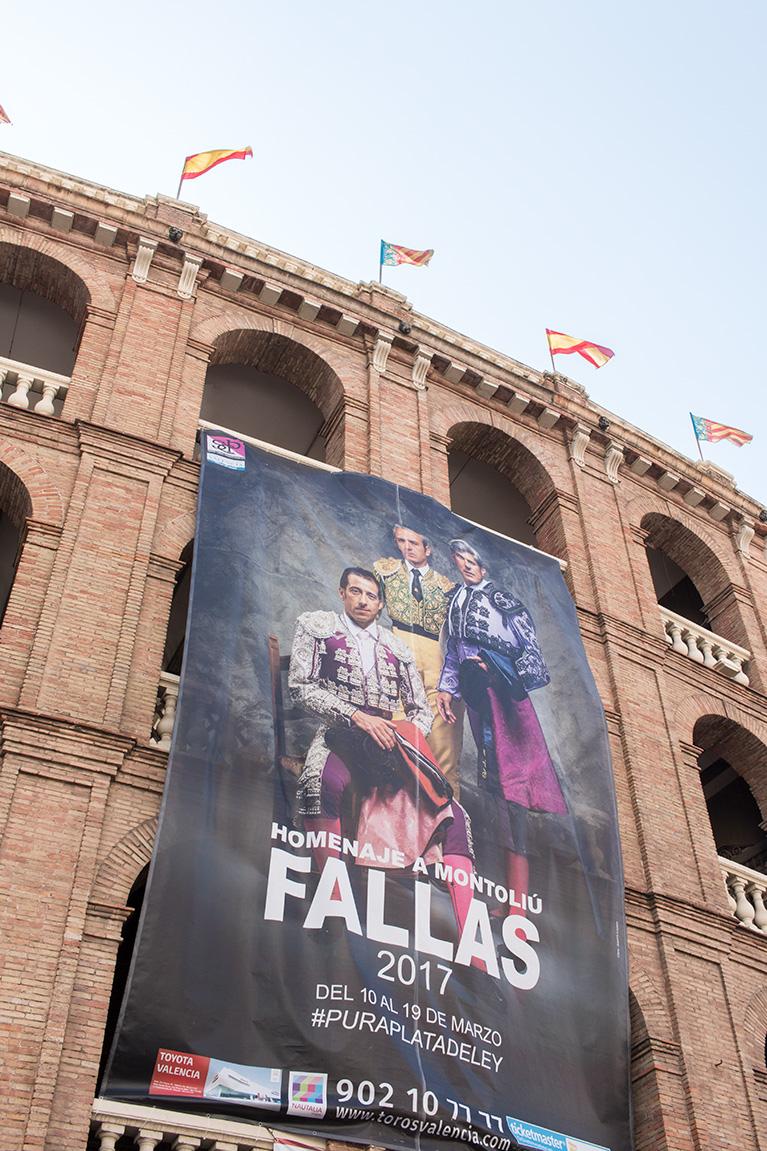 fallas-2