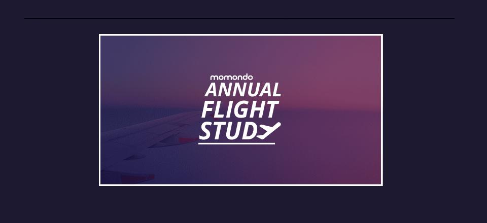 flight-study