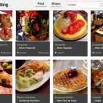 foodspoting-1