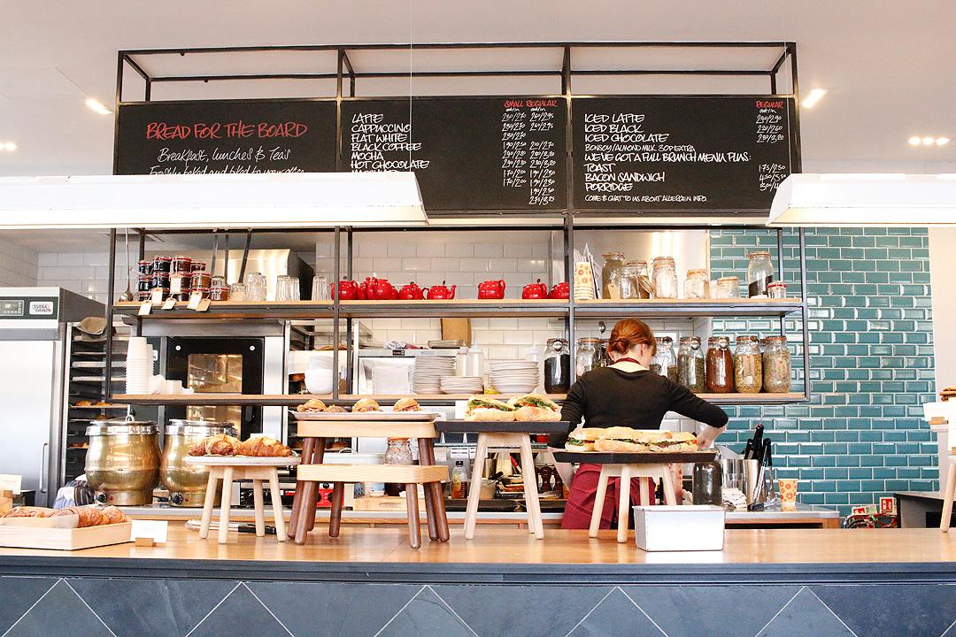 gails-bakery