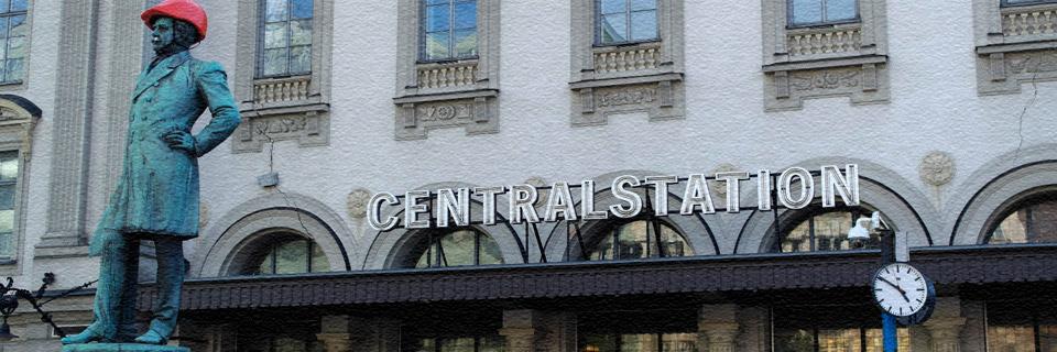 gara-centrala-stockholm