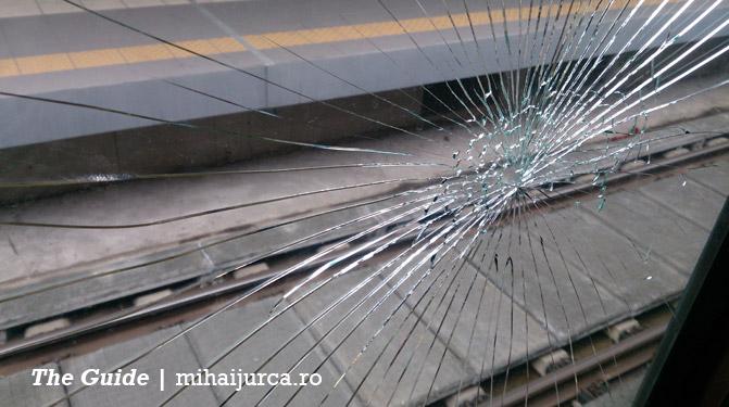 geam-spart-metrou
