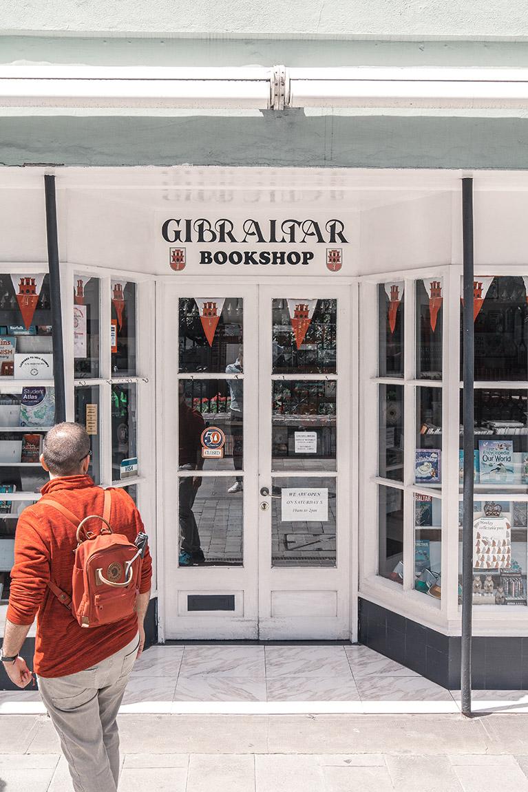 gibraltar-35