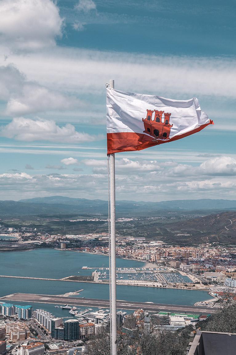 gibraltar-6