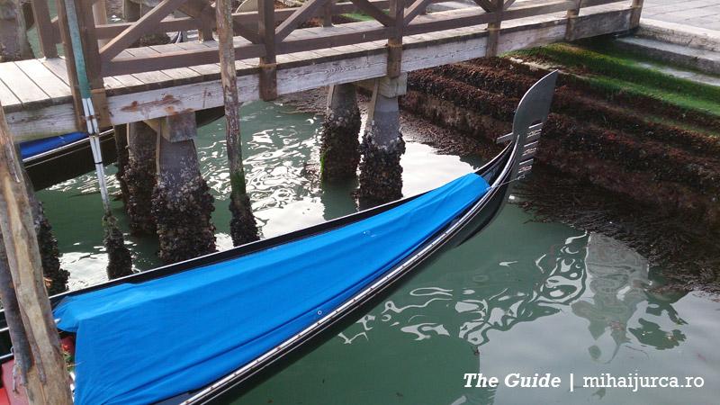 Cat costa o plimbare cu gondola in venetia mihai jurca - Cat costa o piscina in curte ...