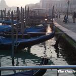 gondola-venetia-14