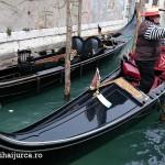 gondola-venetia-15