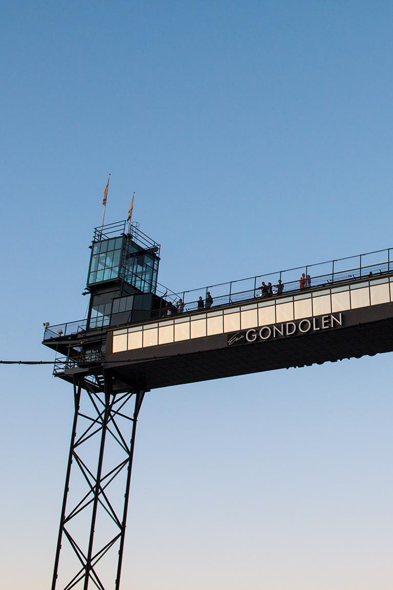 gondolen-stockholm