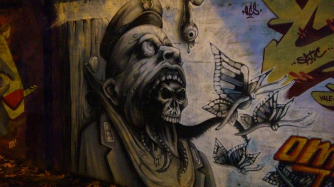 graffiti-milano-3