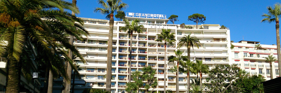 grand-hotel-cannes