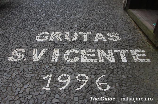 grutas-sao-vicente-1