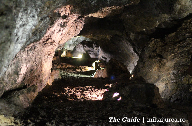 grutas-sao-vicente-3