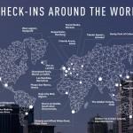 harta-check-in-facebook-2013