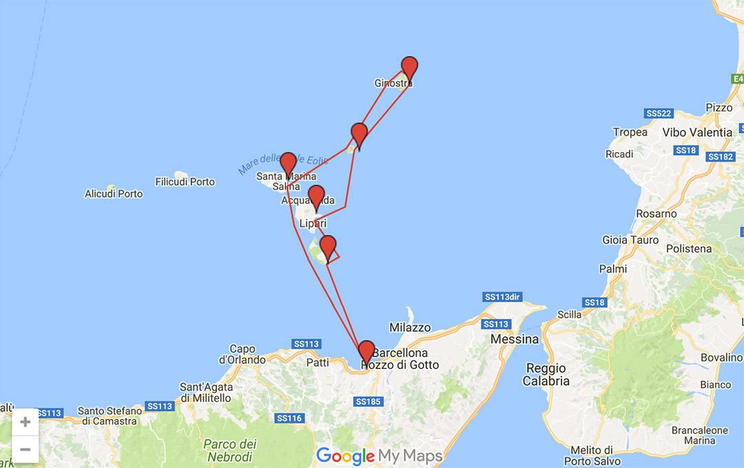 harta-yacht-italia