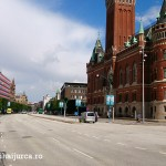 helsingborg-16
