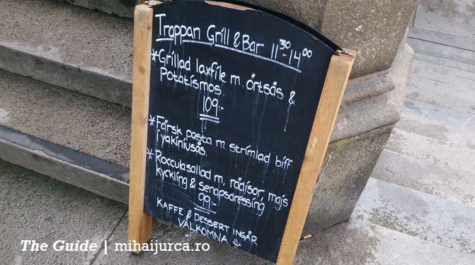 helsingborg-6