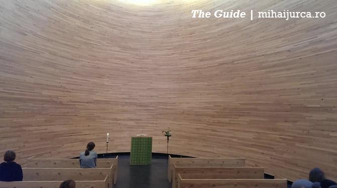 helsinki-kamppi-chapel-2