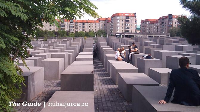 holocaust-memorial-3