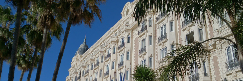 hotel-cannes