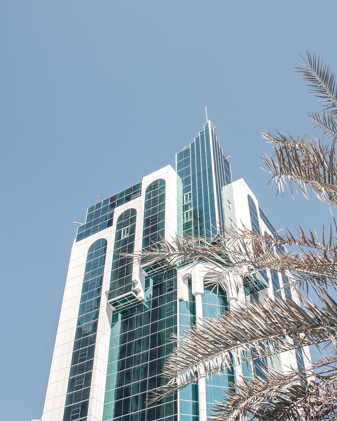 hotel-doha