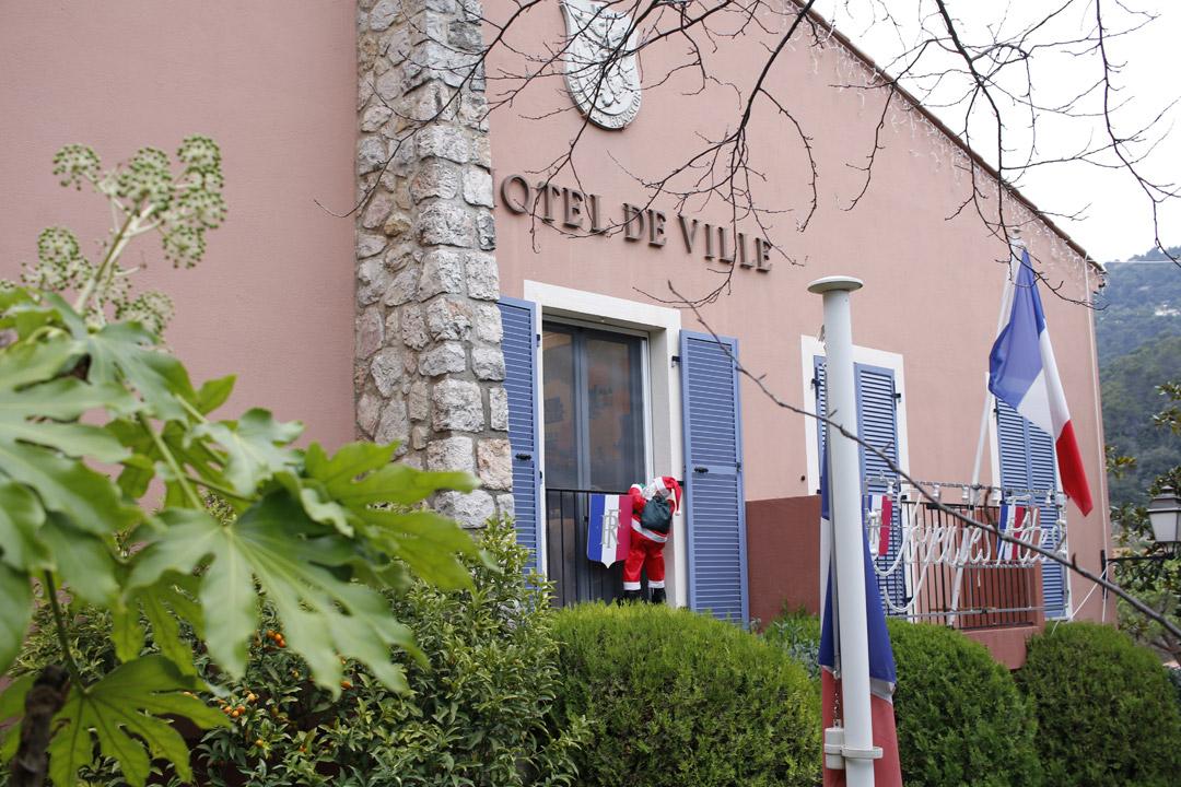 hotel-eze