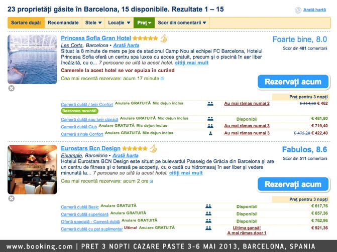hoteluri-5-stele-barcelona