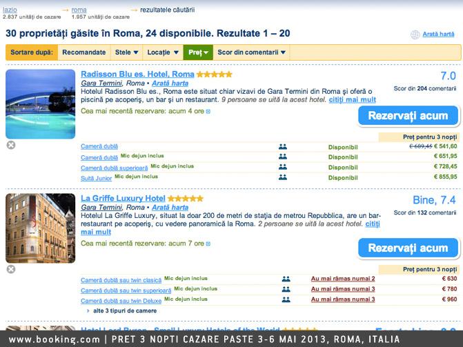 hoteluri-5-stele-roma