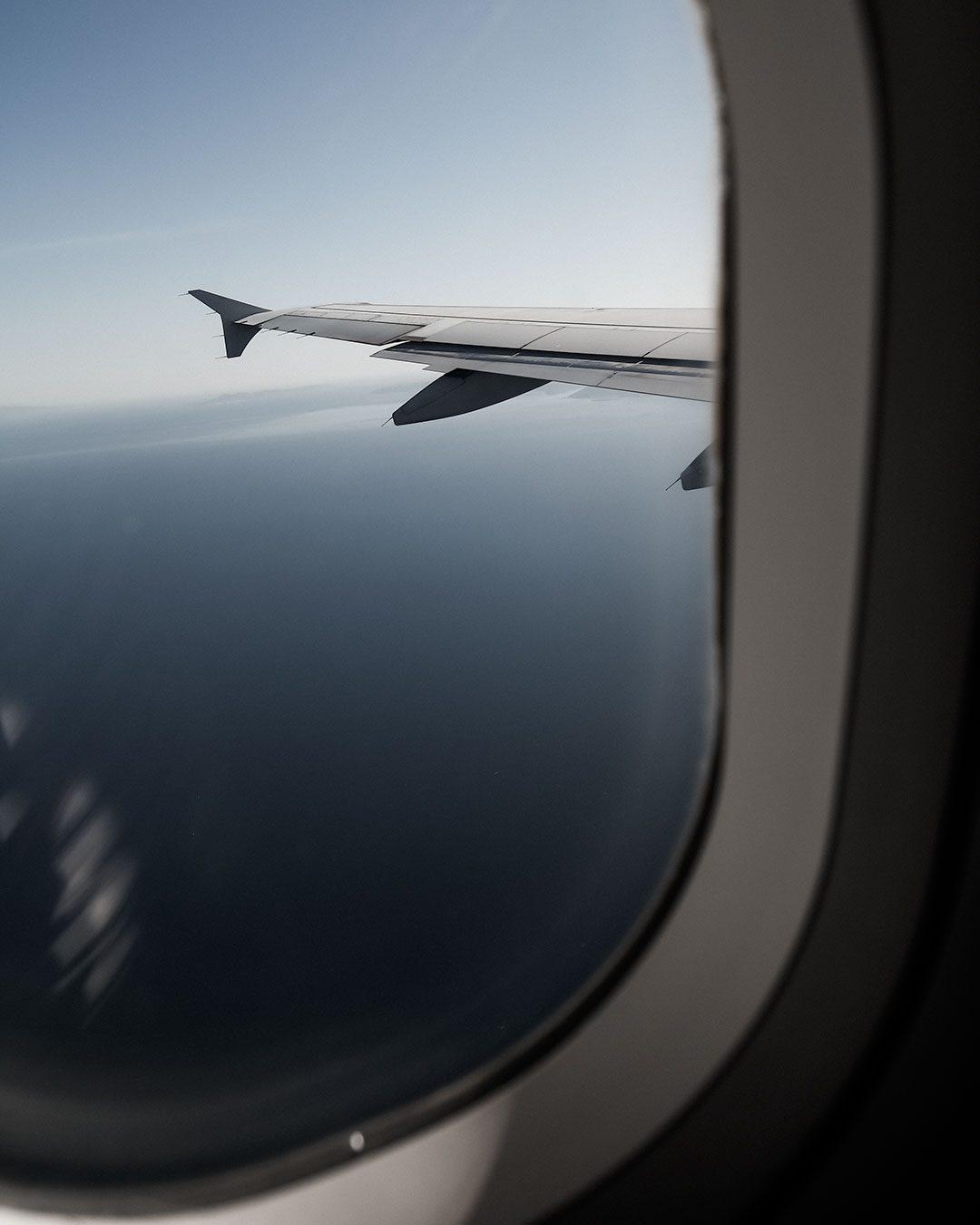 hublou-avion