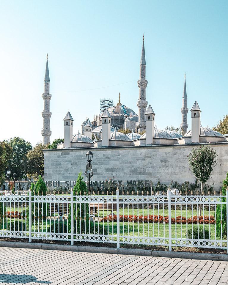 istanbul-30