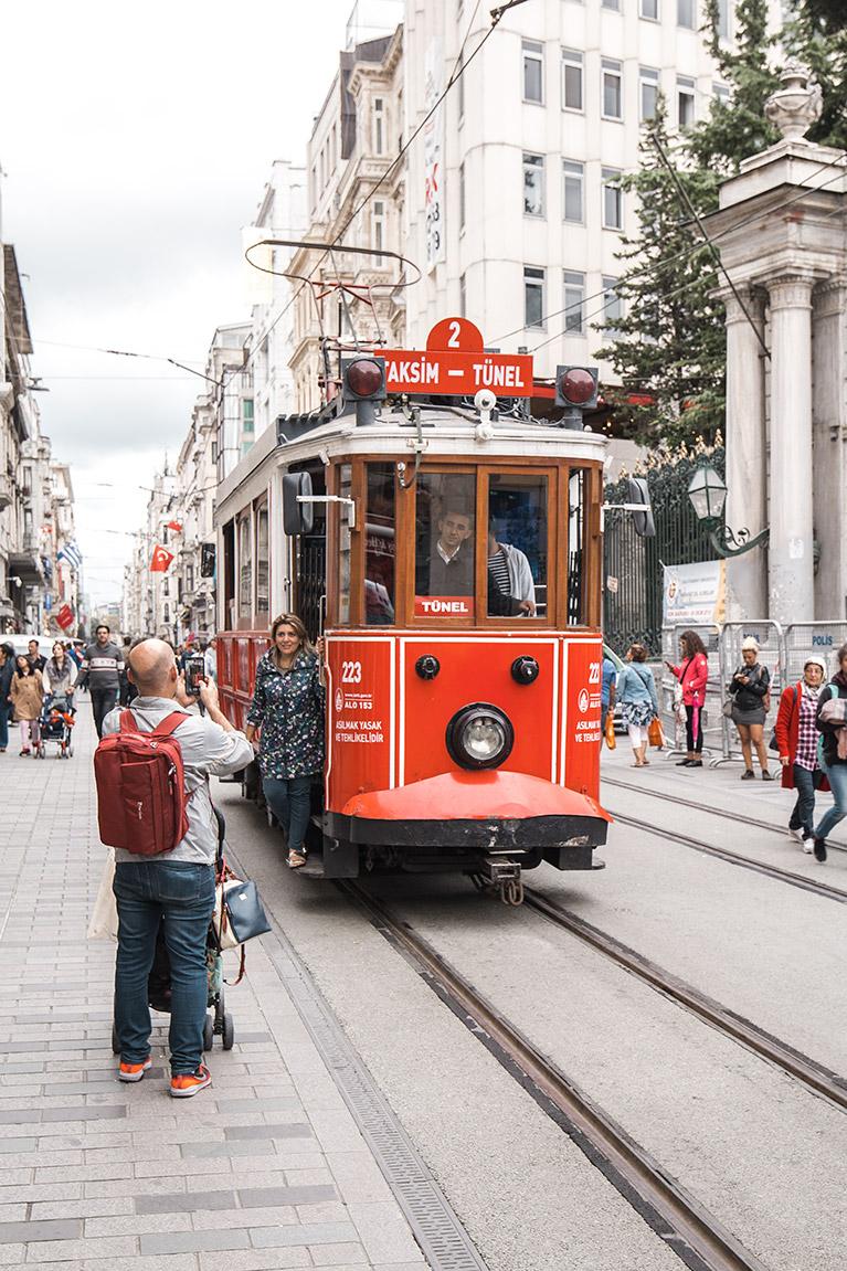 istanbul-40