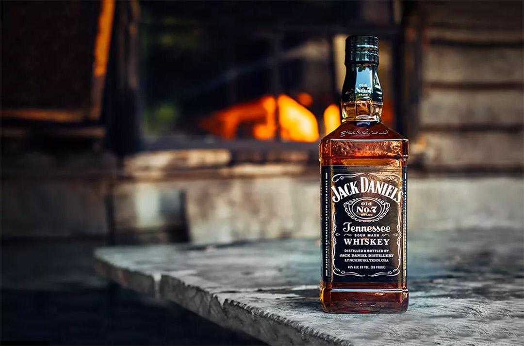 jack-10