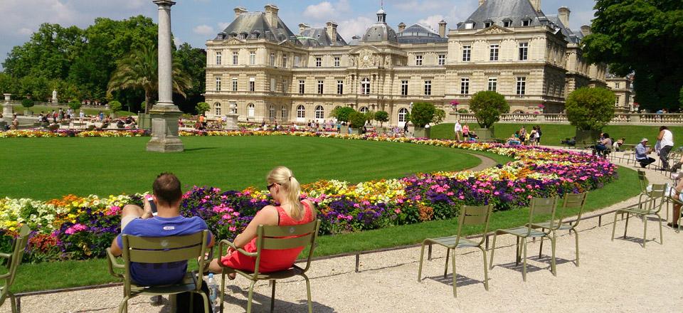 jardin-de-luxembourg-11