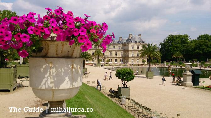 jardin-du-luxembourg-13