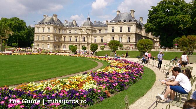 jardin-du-luxembourg-14