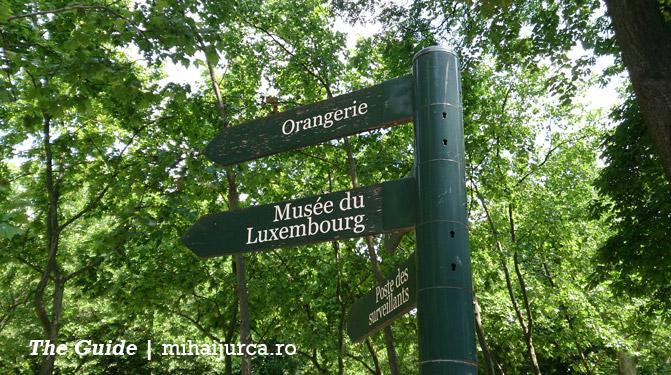 jardin-du-luxembourg-15