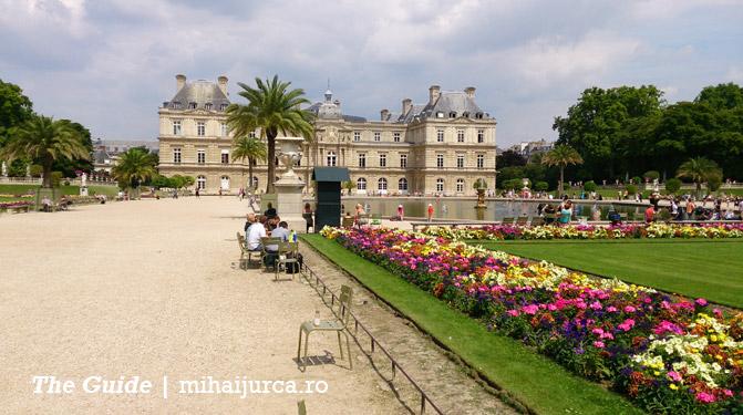 jardin-du-luxembourg-16