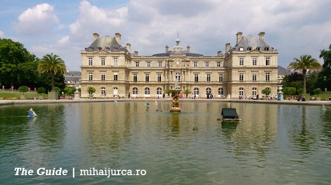 jardin-du-luxembourg-19