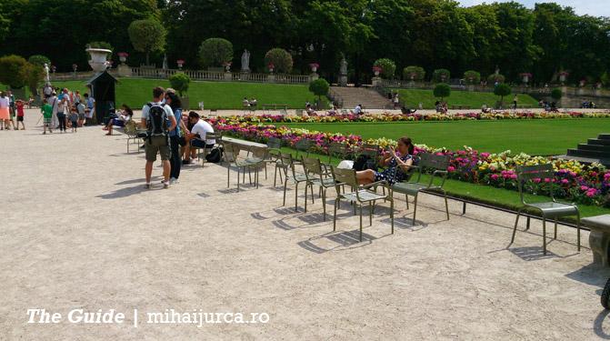 jardin-du-luxembourg-20