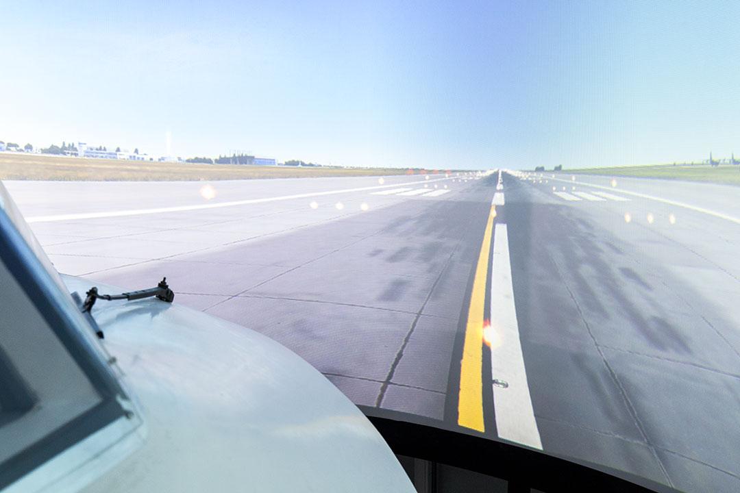 jurca-simulator-boeing-737-4