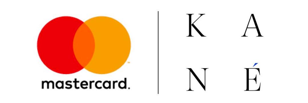 kane-mastercard