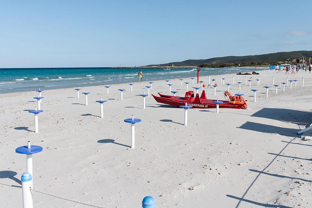 la-cinta-plaja-sardinia-2