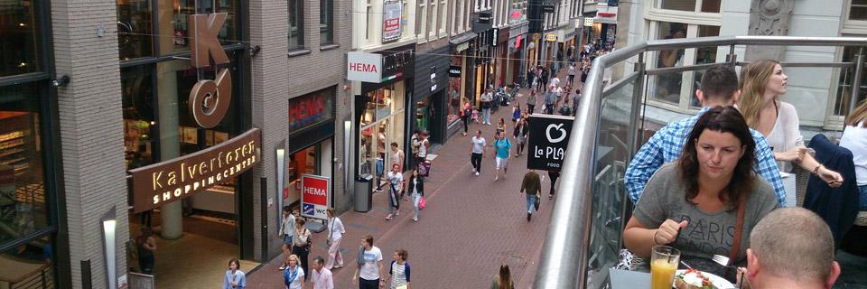 la-place-amsterdam-restaurant