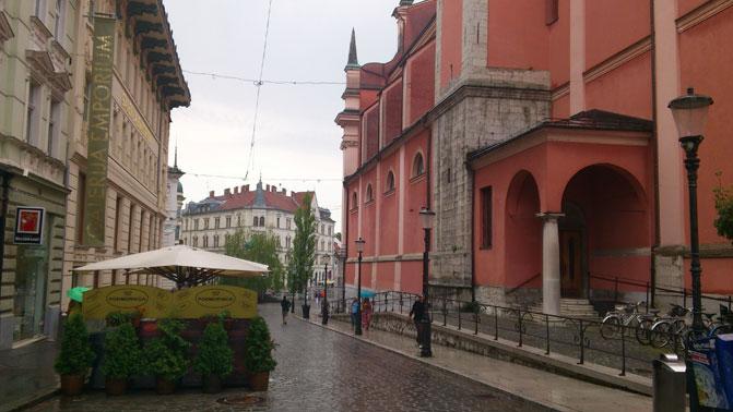 ljubljana-slovenia-12