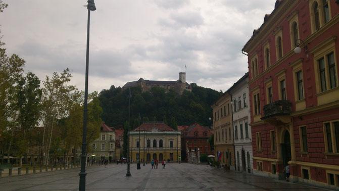 ljubljana-slovenia-21