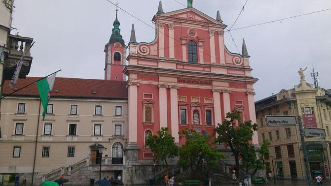 ljubljana-slovenia-22