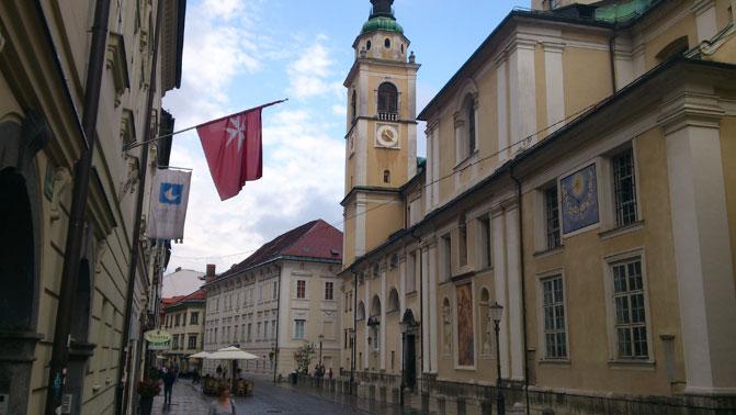 ljubljana-slovenia-8