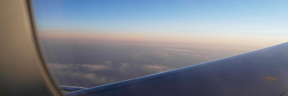 locul-in-avion