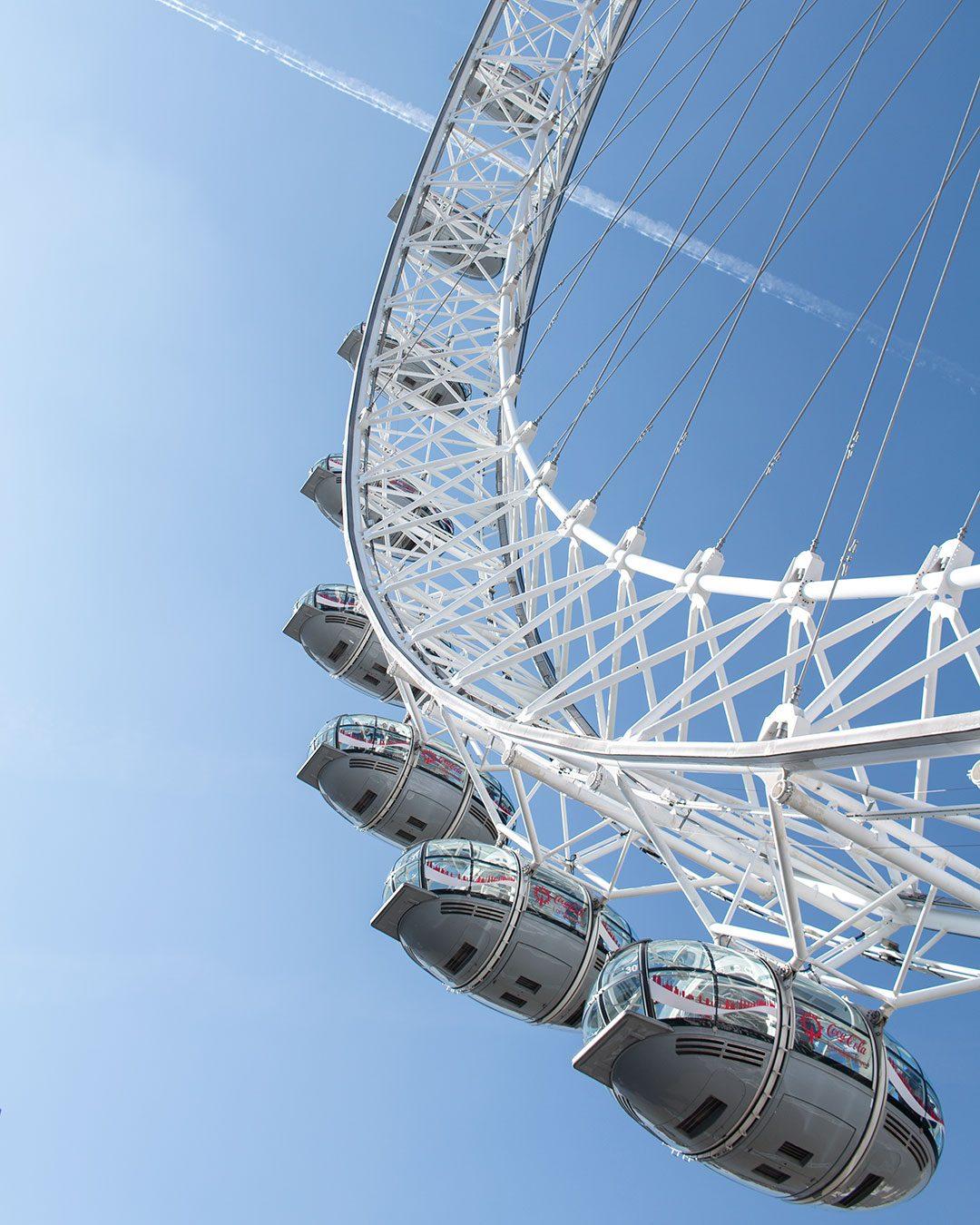 london-eye-londra-1