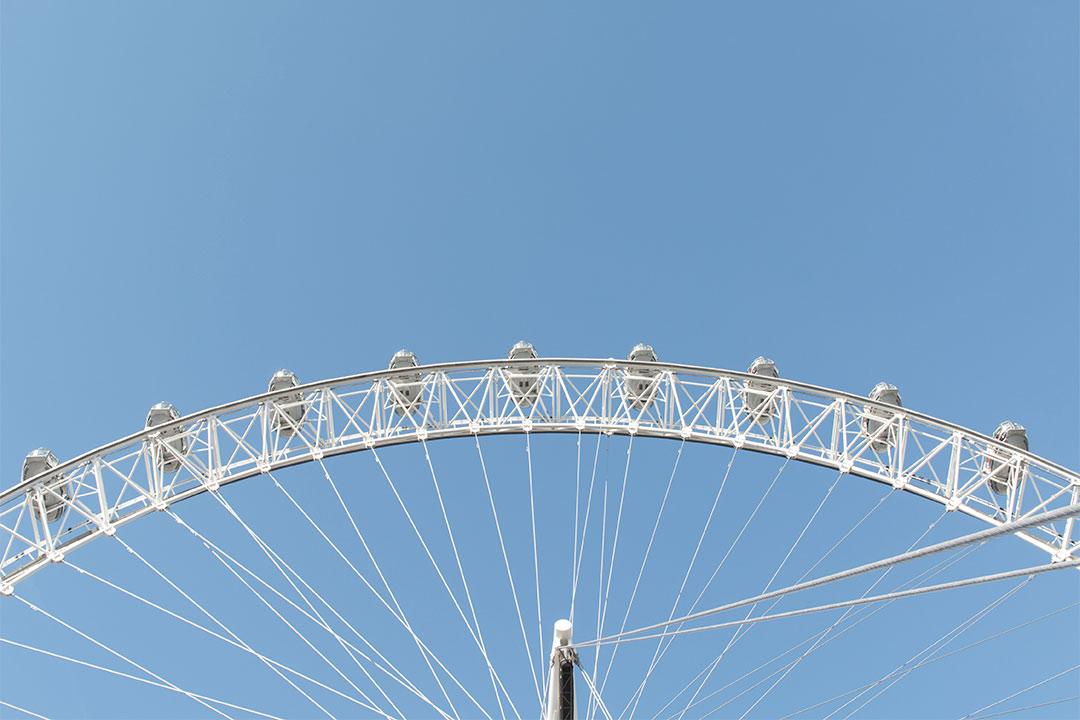 london-eye-londra-2