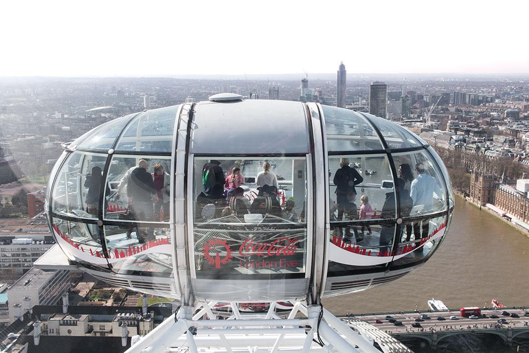 london-eye-londra-9